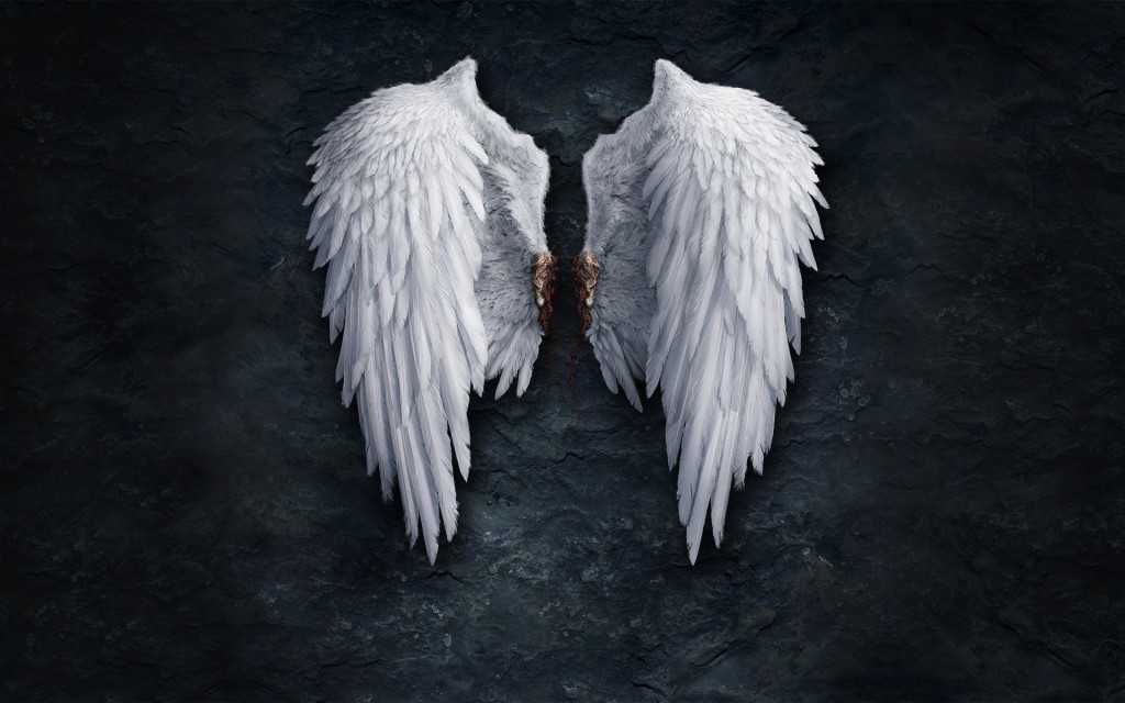 creative_wallpaper_angel_wings_021839_